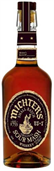 Michter's Sour Mash Whiskey Small...